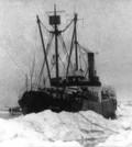 baychimo-ghost-ship-alaska