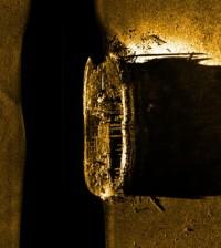 erebus-shipwreck-sm