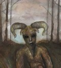 goatman-book