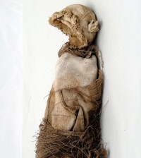 mummified-fetus-italy-sm