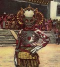 tibetan-skeleton-dance-sm