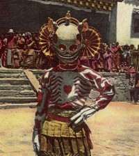 tibetan-skeleton-dance-sm