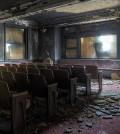 abandoned-america-sm