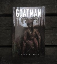 goatman-book-exclusive-sm