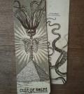 cult-of-weird-bookmarks-sm