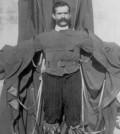 franz-reichelt-failed-parachute