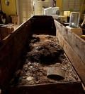 lee-harvey-oswald-coffin