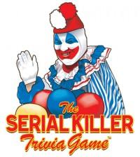 serial-killer-trivia-game-sm