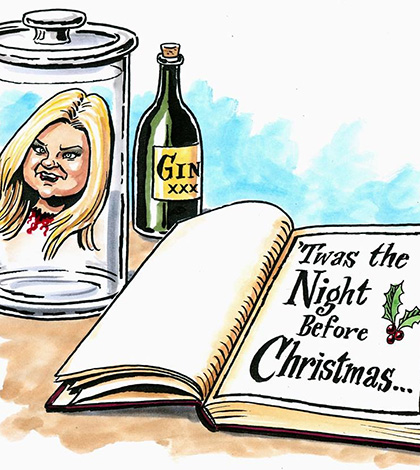 under-the-knife-christmas-sm