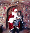 weird-santa-visits-sm