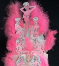 burlesque-pop-up-book-sm