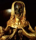 mary-magdalene-skull-sm