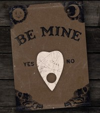 ouija-board-valentine-sm