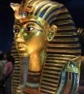 tutankhamun-burial-mask-sm