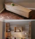 william-warren-coffin-shelf-sm