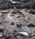 armenia-ritual-divination-sm