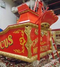 circus-wagon-sm