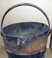ed-gein-cauldron-sm