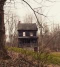 hex-murder-house-sm