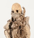 incan-mummy-sm