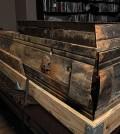 lee-harvey-oswald-coffin-sm