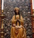 otranto-cathedral-martyrs-sm