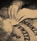 ouijacon-ouija-board-sm