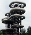 russia-marx-generator-tesla-tower-sm