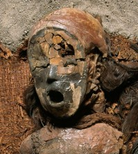 chinchorro-mummies-chile-decompose