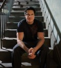 zak-bagans-ghost-adventures-sm