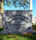 elijah-bond-ouija-gravestone-sm