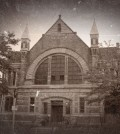 milwaukee-paranormal-conference-sm
