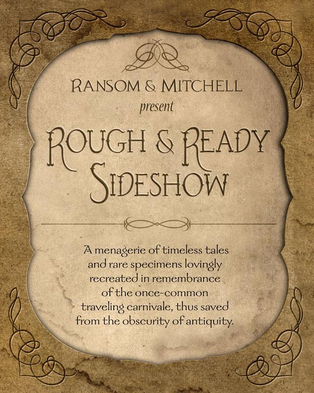ransom-mitchell-sideshow-1
