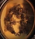 victorian-hair-work-sm