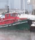 milwaukee-haunted-tugboat-sm
