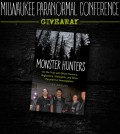milwaukee-paracon-giveaway-sm