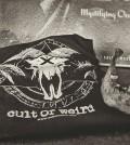cult-of-weird-tshirt-sm