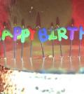 cultofweird-birthday-sm