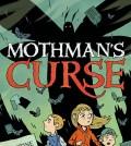 mothmans-curse-book-sm