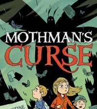 mothmans-curse-book-sm