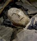 peder-winstrup-mummified-remains