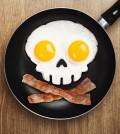 skull-egg-mold-sm