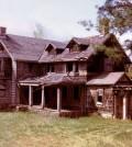 summerwind-mansion-haunted-wisconsin-sm