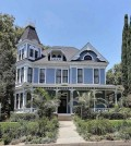 horror-movie-house-monrovia-sm