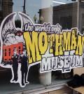 mothman-sm