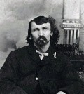 alfred-packer-american-cannibal-sm