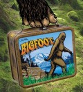 bigfoot-lunchbox-sm