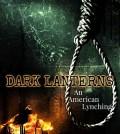 dark-lanterns-sm