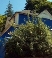 goonies-house-closed-astoria