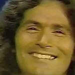 Serial killer Rodney Alcala won The Dating Game in 1978